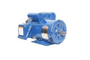 electric motor 3450 rpm 5 hp spl 3450 rpm air compressor 60 hz electric motor 208 230 volts century