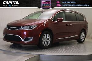 2018 Chrysler Pacifica Touring-L Plus **New Arrival**