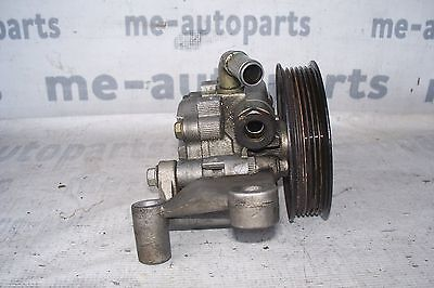 Used Cadillac Suspension Amp Steering Parts For Sale