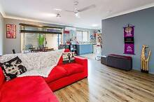 RESORT STYLE LIVING IN HEART OF HELENSVALE Helensvale Gold Coast North Preview