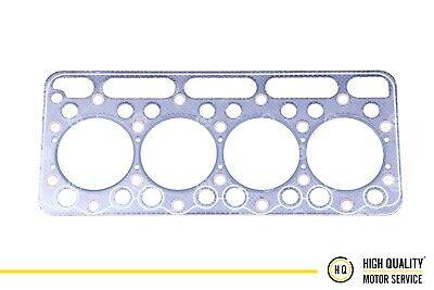 Cylinder Head Gasket For Kubota 15834-03310 V1902.