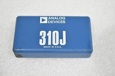 Operational Amplifier Electrometer Op-amp 7 Pin Signal Kind Amplifier New