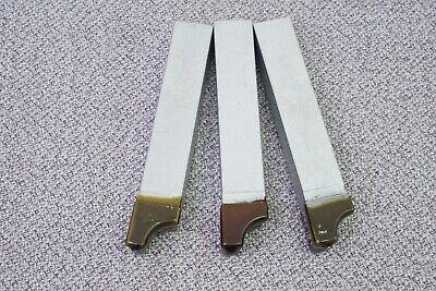 MICRO 100 RC-375060 Brazed Tool Bit,RC,6 In L,3//8 In W