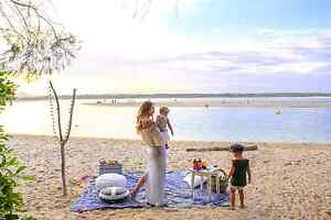 PHOTOGRAPHER FOR HIRE Peregian Beach Noosa Area Preview