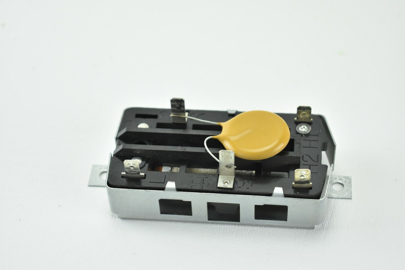 Genuine THERMADOR Built-In Oven, Hot Wire Relay # 14-19-129 414589 00414589