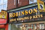 robinsonsshoesltd
