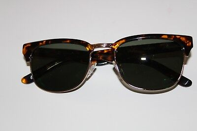 Rio Ray Sunglasses Active Wear with Strap. R302 Clear Water