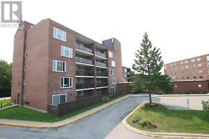 313 MacDonald # 403 Sault Ste. Marie, Ontario