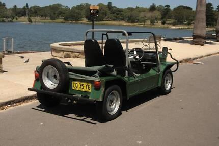 1974 Leyland Mini 1275 Cars Vans Utes Gumtree Australia - Manifold-by-anthony-leyland