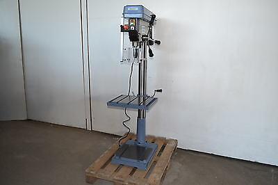 Säulenbohrmaschine Ständerbohrmaschine Bohrmaschine B610Pro Bernardo Neu