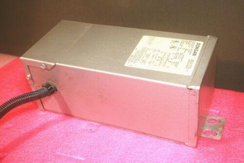 Dongan 85-LM040 Single-Phase Buck Boost Transformer
