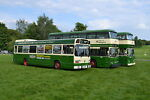 nottinghamheritagevehiclescharity