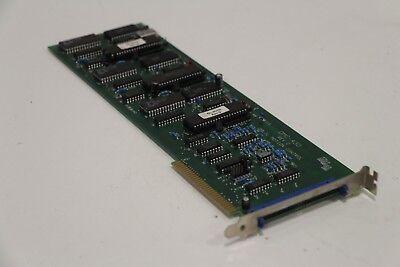 GALIL MOTION CONTROL DMC-430  PC MODULE BOARD