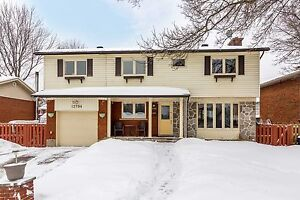 Two or more storey - for sale - Pierrefonds-Roxboro - 17292400