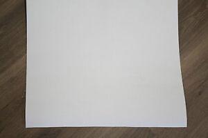 fibra-humeda-PINTOR-vellon-de-papelera-5-32-QM-Blanco-PATENT-Vellon-150g-RAPIDO