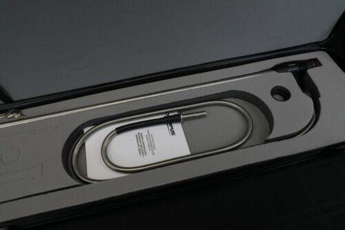 Olympus Rigid Borescope(R160-143-090-35)-GE-Iplex-Videoscope-