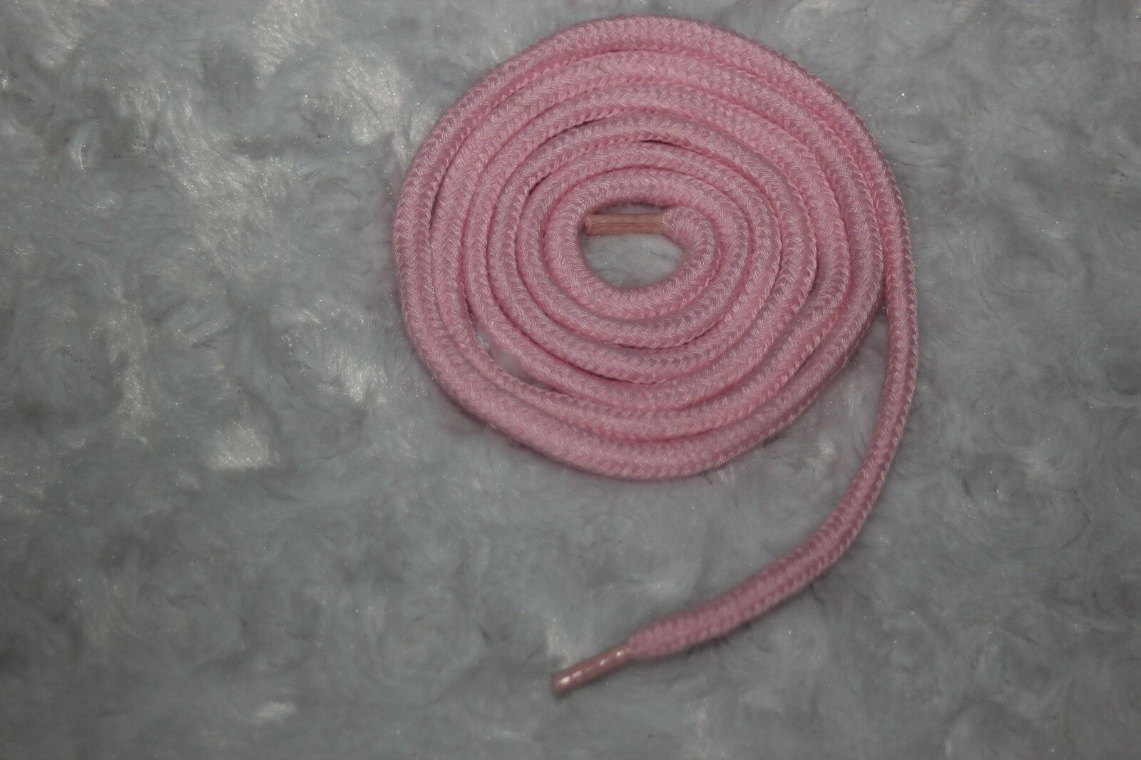 Replacement Drawstring White Red Black Gray plastic Tip Hoodies Sweatpants Bags