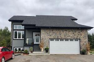 5046 Townline Road Thunder Bay, Ontario