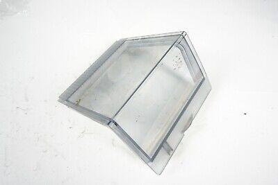 Cadcam Dental Sirona Cerec 3 Compact Milling Unit Lid Cover