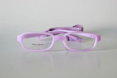 eyeglasses,  47-16-120, kids glasses, boys frame, girls frame, teen eyeglasses