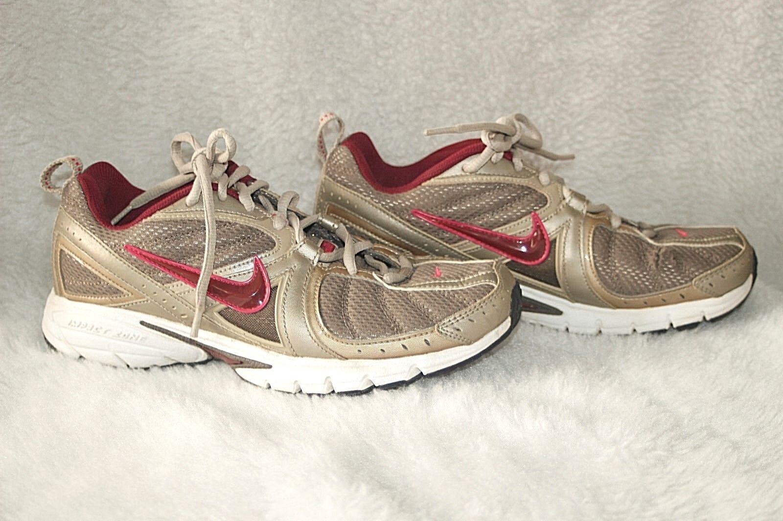 NIKE Womens Running Shoes 316064-261