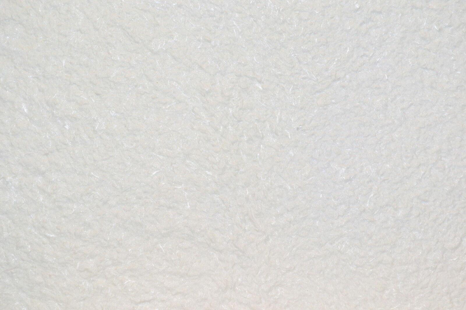 BAUMWOLLPUTZ FLÜSSIGTAPETE WEISS Weiß Optima 051 (3,228€/qm)