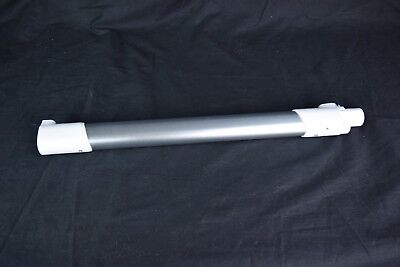 (Hoover REACT Whole Home Cordless  Vacuum Extension Wand Assembly Tube  BH53210 )