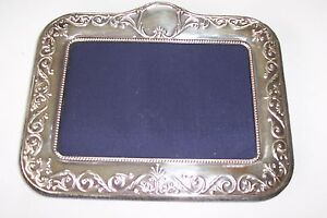 Best Selling in  Antique Picture Frame