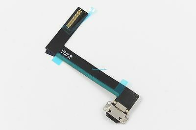 iPad Air 2 Dock Connecteur de charge noir