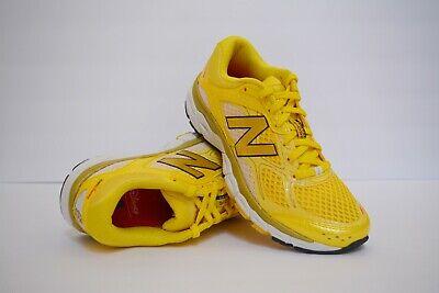 RunDisney Women's New Balance W860DIS6 Size 5 B Running Shoe Disney Sneaker