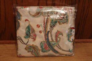 Ralph Lauren Antigua Bedding Ebay