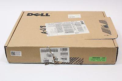 Dell E-PORT for Latitude E5220 E5320 Dock Docking PW380 PR03X w/210W Charger