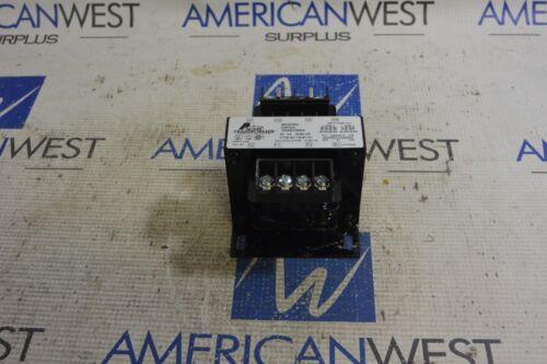 TB-81141 Acme Control Transformer