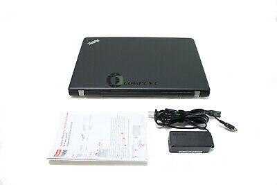 Lenovo ThinkPad E570 i3-6006U 2GHz HDD 500Gb RAM 4Gb WIN10PRO 20H5009HUS segunda mano  Embacar hacia Argentina