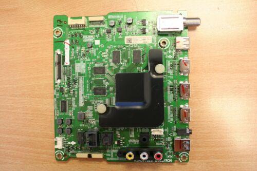 Hisense Main Board 236240,HU75M5060UW(RSAG7.820.8193/ROH) for 75EU8070,75H8080E