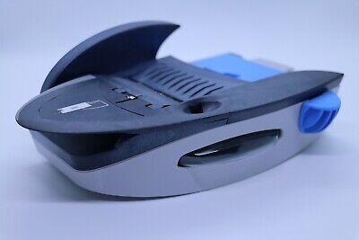 Pitney Bowes Sealer - Dm100125225 Attachment Sealer  Dark Blue