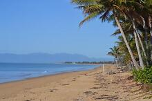 Beachside Land At Tully Heads Tully Heads Cassowary Coast Preview