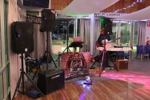 Affordable Wedding DJ - for hire. Beat any Price Perth CBD Perth City Preview