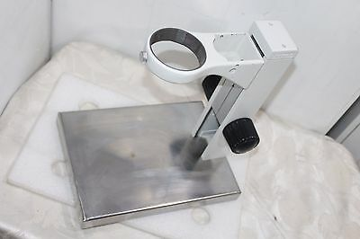 Nikon C-ps Microscope Plain Stand