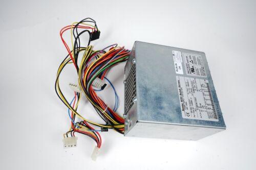 BENNING 46393 BOCHOLT POWER SUPPLY ATX12V-UPS 450W