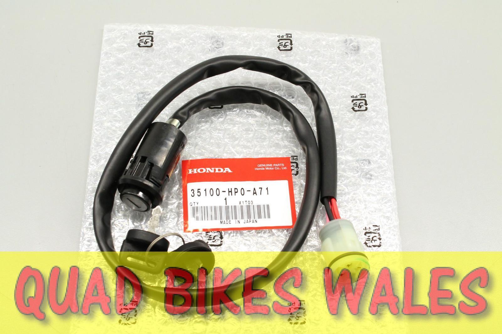 Honda TRX500FA//TRX500FGA Foreman Rubicon Schalt Winkel Sensor 2001-2014