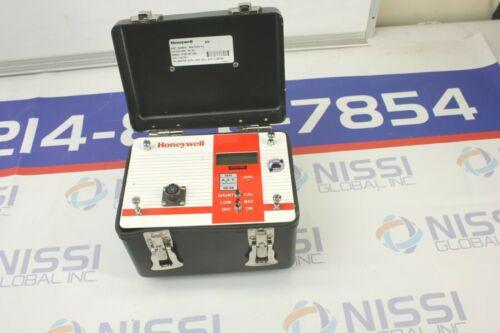 Honeywell 060-3155-01 Display and Signal Conditioner