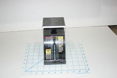Pelouze Dymo Model X2 Non-digital Postal Scale