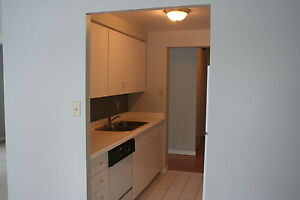 $925 - 2BD/2BATH Newly Renovated Unit Close to Downtown