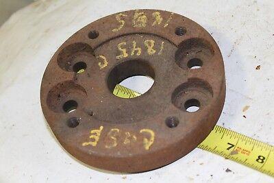 Case 1845 C Parts Skidloader