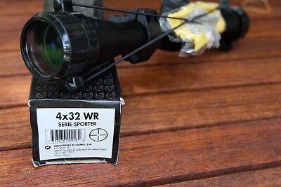 Best Deals On Gamo Air Rifle Scope - shopping123 com
