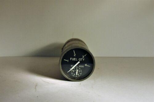 Fuel Indicator (393026-01840)