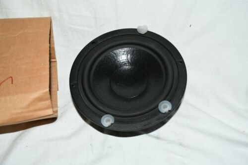 vifa m18wo-09 speaker new without box ultra rare 516