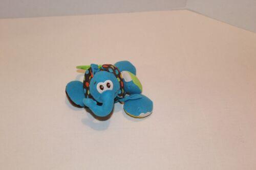 Infantino Baby Infant Toy Elephant