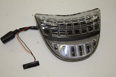 CBR 900 RR 954 SC50 02-03 (Lager 10-18) Rücklicht LED Kennzeichenbeleuchtung